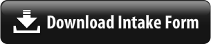 Download Intake Form